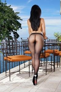 Cindy Starfall,oversized labia pics