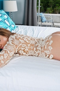 Maddy O'Reilly,puccy pictures