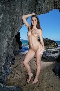 Lily Adams,female having orgasm