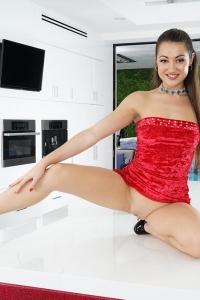Lily Adams,big vagina gallery