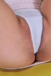 Mila Jade,large clitoris images
