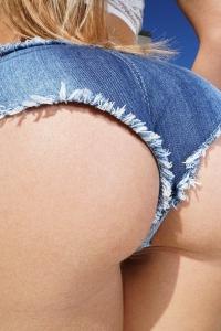 Cherie DeVille,vagina closeup pics