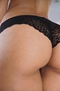 Demi Lopez,tight vagina pics