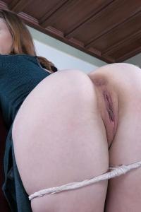 Anya Olsen,huge hairy labia