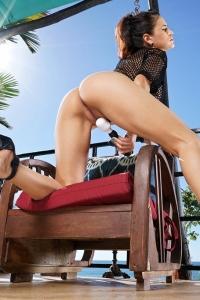 Vanessa Veracruz,huge vagina pic