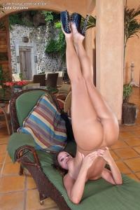 Jada Stevens,pussy fetish