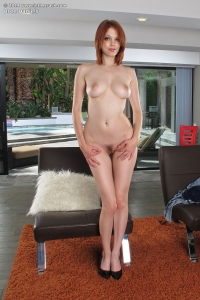 Bree Daniels,small vagina photos
