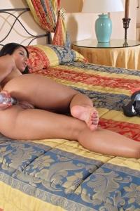 Ria Rodriguez,big nipples close up