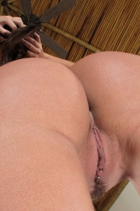 Jada Stevens,female masterbation videos