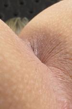 Mia Malkova,wet vagina pic