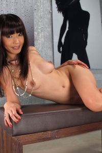 Marica Hase,clit picture