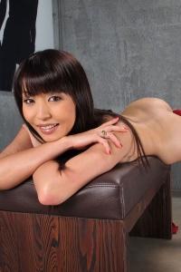 Marica Hase,tiny vaginas pics