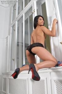Ria Rodriguez,muschi pics