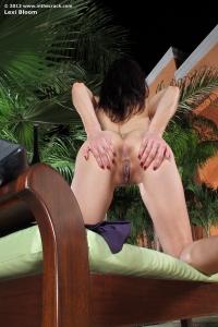 Lexi Bloom,beautiful vagina pics