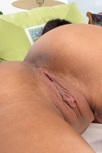 Ria Rodriguez,only pussy