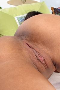 Ria Rodriguez,shy love naked