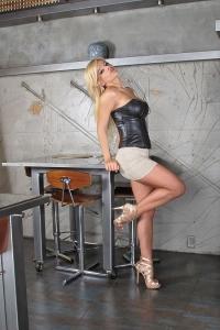 Adriana Sephora,big vagina pictures