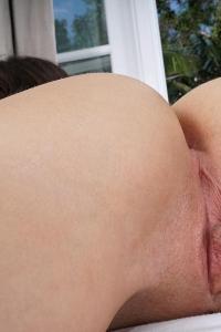 Gia,close up vagina photos