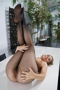 Lena,pictures of nice vaginas