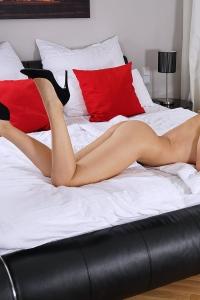 Shonas,vagina fetish