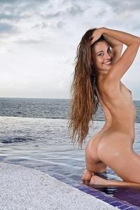 Lorena,wet pusy pics