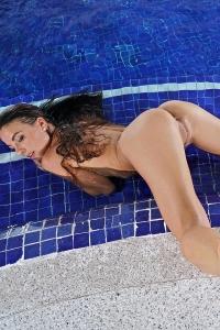 Lorena,clit models
