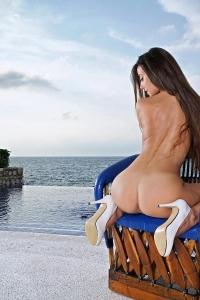 Lorena,lesbian vagina pics
