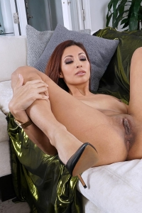 Jade,sexy clit pictures
