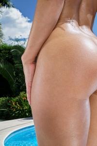 Candice,xxx vagina pictures