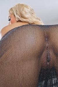 Luna,vaginal close ups