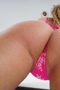 Elena,close up vagina pics