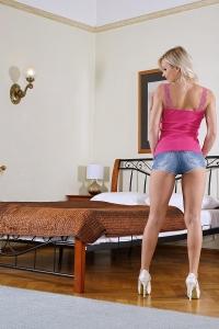 Zazie Skymm,female squirt