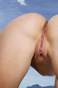 Makenna Blue,closeup vagina pics