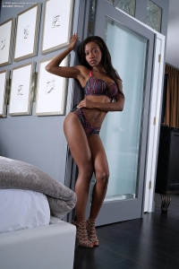 Jezabel Vessir,young pusy pics