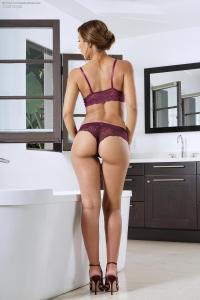 Demi Lopez,hot vagina photo