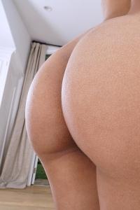Jade Jantzen,tight puzzys