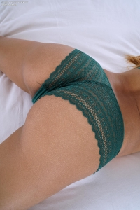 Jade Jantzen,vagina galleries