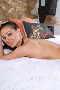 Lexa,nice pussy pics