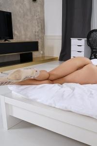 Jasmine Jazz,wide vagina pictures