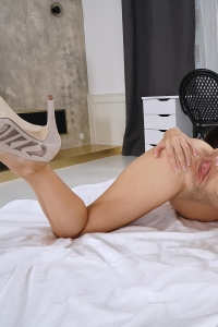 Jasmine Jazz,hot vagina picture