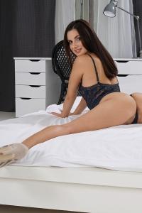 Jasmine Jazz,close up nudes