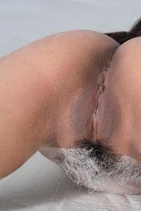 Jasmine Summers,female masterba