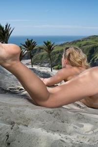 Cherie DeVille,lesbian clit sex