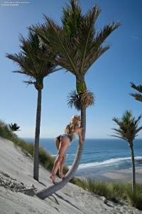 Cherie DeVille,nude vagina photos