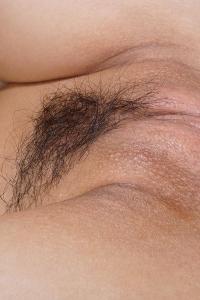Jade Kush,sexy clit pics