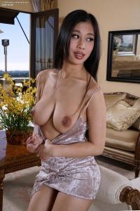 Jade Kush,vintage erotic archive
