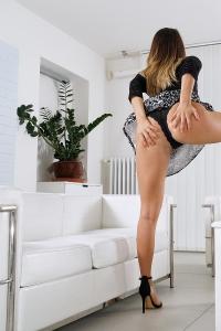 Vanessa Decker,clitoral pics