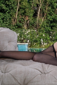 Ashley Lane,tight pussies
