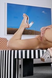 Sofi Ryan,large clit