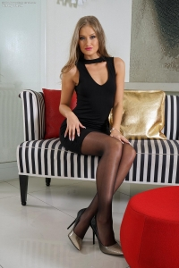 Tiffany Tatum,real vagina pic